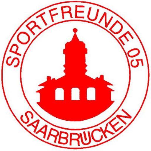 Sportfreunde 05 Saarbrücken e.V.